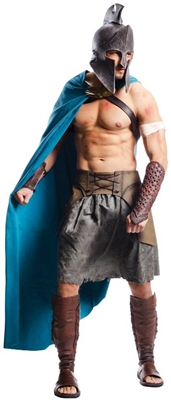 Themistocles Costume - 300: Rise of an Empire