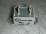 07113 SOLID STATE RELAY 120VAC
