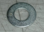 70030 WASHER, FLAT, SAE,5/8""