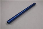 (SG-SUPRTROD) SUPPORT ROD-SIGHT GLASS ASSY