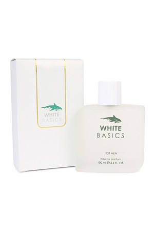 S9-16-4-0401Q-WHITE BASICS 3.4 SP FRAGRANCE FOR MEN/3PCS
