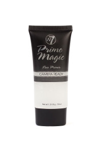 197-3-2-A169488PPK PRIME MAGIC CAMERA READY FACE PRIMER/12PCS