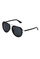 S17-3-5-AV-1499 - AVIATOR SUNGLASSES/12PCS