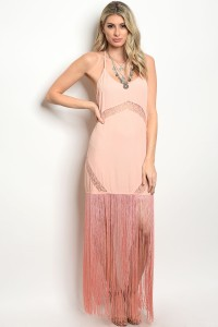 S11-15-3-D362 DUSTY PINK DRESS 2-2