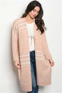 S3-9-4-S20427 BLUSH WHITE SWEATER 3-2-1