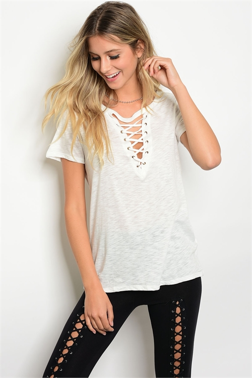103-6-1-T3091T OFF WHITE TOP 3-2
