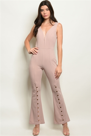 S10-13-5-J20774 BLUSH JUMPSUIT 2-2-2