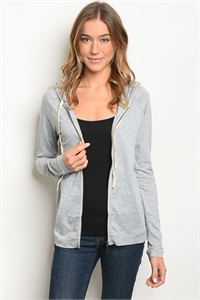 S2-6-5-S14H057 GRAY SWEATER 2-2-2