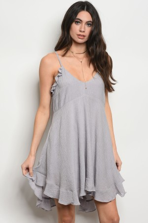 S12-7-2-NA-D7251 LAVENDER DRESS 3-2-1