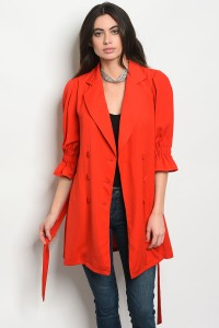 S4-3-2-J70546 RED JACKET 2-2-2