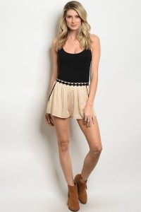 S6-2-5-S6294 SAND SHORTS 3-2-1