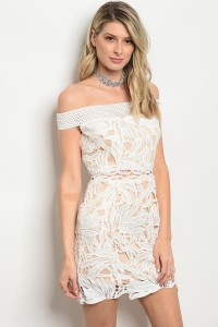 S9-15-4-D00250 OFF WHITE DRESS 2-2-2