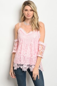 S2-9-1-T02724 PINK TOP 2-2-2