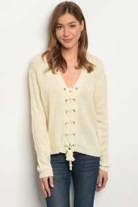 S9-20-1-S1708 CREAM SWEATER 3-3
