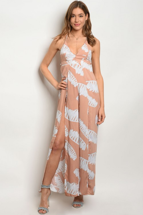 104-4-4-J7161 BLUSH OFF WHITE JUMPSUIT 3-3-1