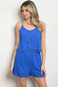 126-1-1-R753901 ROYAL ROMPER 1-2-2-1