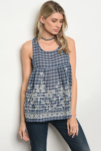 134-2-1-T3536 DENIM TOP 3-2