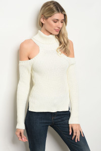 S10-19-1-S1007 IVORY SWEATER 3-3