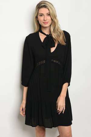 Wholesale Black Dresses Little Black Dress Shop Wholesale Clothing