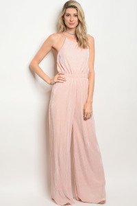 114-4-4-D16325 BLUSH JUMPSUIT 2-2-2