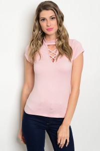 C51-B-1-T8341 PINK TOP 4-2