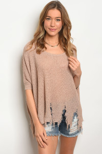 119-3-4-T3918 TAUPE TOP 4-2