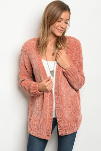 111-6-2-NA-S71929 BLUSH SWEATER 3-2-1