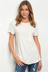 S14-8-3-T23733 IVORY TOP 2-2-2