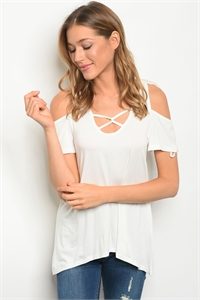 S14-9-1-T23777 IVORY TOP 1-3