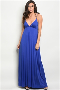 S14-7-1-D14464 ROYAL DRESS 2-2-2