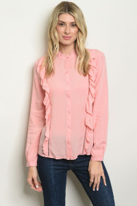 123-3-2-T9307 PINK TOP 1-1-1