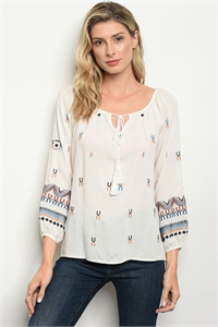 126-3-1-T9391 IVORY TOP 2-1
