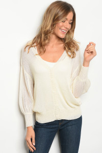 S14-8-3-T0068 IVORY TOP 4-2