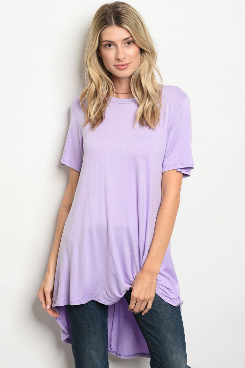 111-6-2-T1179 LILAC TOP 2-2-2