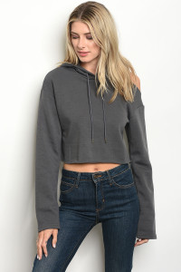 S14-11-4-DS0560 CHARCOAL SWEATER 1-1-1