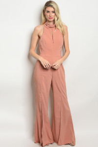 S20-3-2-J16905 ROSE JUMPSUIT 3-2-1
