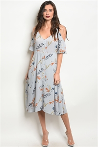 S13-6-5-NA-D14694 BLUE EARTH DRESS 2-2-2