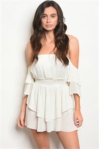 S10-18-3-D9087 OFF WHITE DRESS 2-2-2