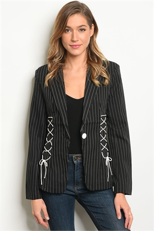 Business Attire Work Wear For Women Wholesale Office Clothing
