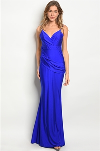 S8-13-5-D1262 ROYAL DRESS 2-2-2