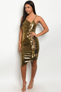 S10-15-1-D72225 GOLD DRESS 2-2-2  ***WARNING: California Proposition 65***