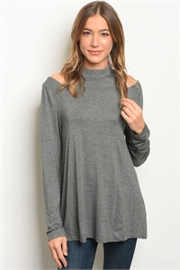 S13-11-5-T23506 CHARCOAL TOP 2-2-2