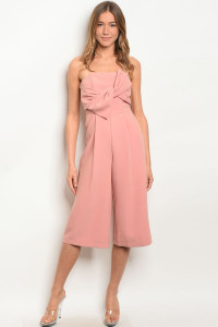S18-5-1-J71412 BLUSH JUMPSUIT 2-2-2