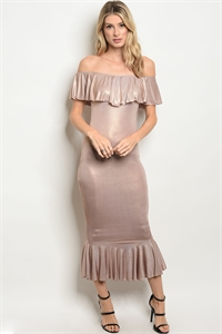C47-A-4-D170097 ROSE GOLD DRESS 2-2-2