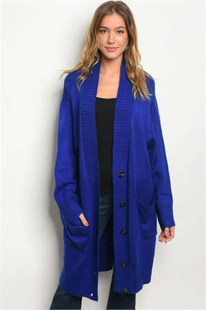 S19-4-2-NA-S11278 ROYAL SWEATER 2-2-2
