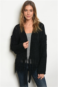 S3-4-1-S1210450 BLACK SWEATER 2-2-2