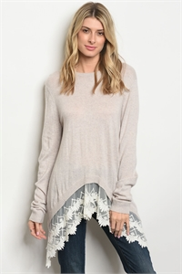 S20-7-1-T3465 LILAC TOP 2-2-2