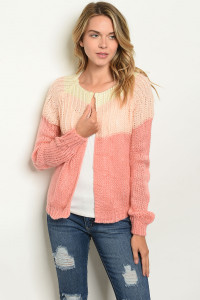 S11-18-1-C406 PINK PEACH SWEATER 4-2