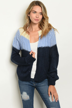 S11-18-1-C406 BLUE NAVY SWEATER 4-2