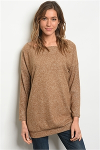 S21-12-3-T65953 CAMEL TOP 2-2